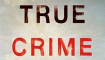 Former Scene Writer's True Crime Book Hits Shelves Next Week