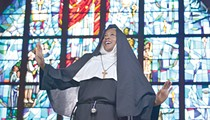 'Sister Act' Delights as the Opening Show of the 2016 Porthouse Season