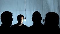 Meet the Band: Murderedman