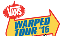 14 Bands to See at This Year's Warped Tour