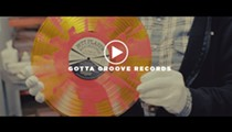 Local Director Nick Cavalier Releases New Documentary About Gotta Groove Records