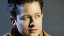 A Northeast Ohio Native, Comedian Rhea Butcher to Perform at Hilarities