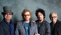 Classic Rock Act Toto to Play Cleveland for the First Time in Over 20 Years