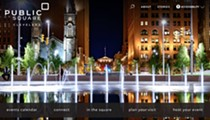 ICYMI: Public Square Website Now Live