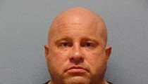 Former Sandusky County Sheriff Sentenced to Four Years in Prison for Felony Drug Thefts