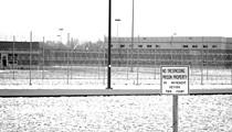 National Prison Strike Turns Spotlight Toward Industry's Problems