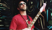 Singer-Guitarist Devon Allman Looks Back Fondly on the Time He Spent in Northeast Ohio