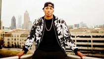 Christian Rapper Lecrae Brings Anticipated 'Destination' Tour to House of Blues