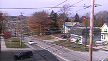 ISIS Logged Onto a Public Camera to See 'How Great Chardon Is'