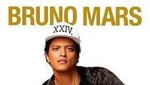 Bruno Mars' 24K Magic World Tour Coming to Quicken Loans Arena