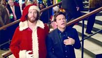 Film Spotlight: Office Christmas Party