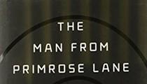 Scene Alum James Renner's Novel to be Adapted as Fox TV Series