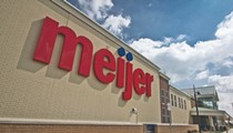 Meijer Coming to Northeast Ohio, But Not to Cleveland and Not Until 2019
