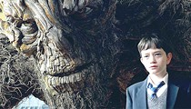 Film Spotlight: A Monster Calls