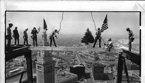 Local Retired Ironworkers Will See Pension Cuts Following Union Vote