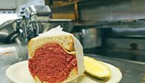 Slyman's Lands on List of 33 Best Sandwich Shops in America