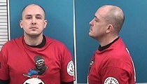 Charges Dropped Against Ohio Pee Wee Football Coach Accused of Punching 11-Year-Old Player