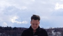 Stream Sun Kil Moon's New Tune 'God Bless Ohio'