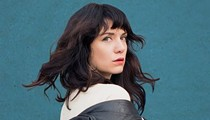 Life on the Road Inspired the Latest Album From Alt-Country Singer-Songwriter Nikki Lane