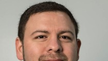 Henry Gomez to BuzzFeed, and Other Personnel Changes at Cleveland.com