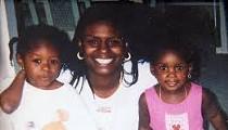 Angela Garcia's 2001 Arson, Murder Conviction Still Raising Questions. The Intercept Came to Cleveland to Investigate