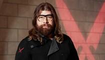 Cleveland Chef Jonathon Sawyer Second to Leave 'Iron Chef Gauntlet': UPDATE