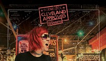 Best of Cleveland 2017 - Bars & Clubs