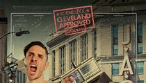 Best of Cleveland 2017 - People & Places