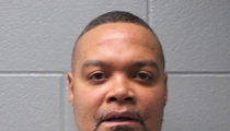 Suspended County Jail Supervisor Indicted on Felony Charge for Allegedly Misusing Police Database to Track Down Ex-Wife's Boyfriend