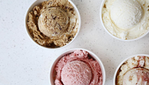 Here's How You Can Tour the Ohio City Mitchell's and Get a Free Scoop