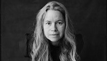 In Advance of Her Playhouse Square Show, Natalie Merchant Reflects on Her Decades-Long Career