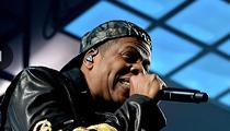 Jay-Z Returns to the Q in November