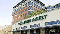 Whole Foods Brings Modern '365 Market' to Akron Location