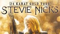 Stevie Nicks to Play the Covelli Centre in September