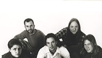 Local Rockers Third Wish to Play Reunion Show at House of Blues in August