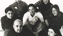 Cleveland Rockers Third Wish to Play Reunion Show at House of Blues in August
