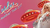 Kesha to Play Lakewood Civic Auditorium in October