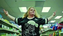 'Patti Cake$' is Typical Indie Flick With Atypical Heroine