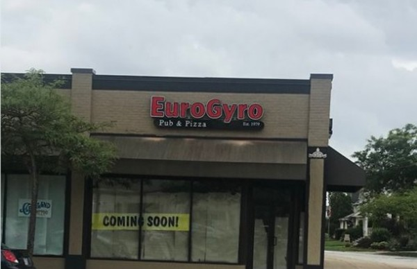 Akron Area S Eurogyro To Bring Its Late Night Pizza Atmosphere To Lakewood Scene And Heard Scene S News Blog 2906 cleveland avenue south, canton, oh 44707. late night pizza atmosphere to lakewood