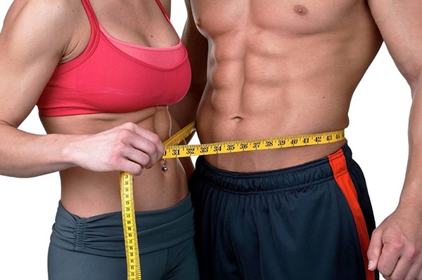 Best Fat Burning Supplements: Top Thermogenic Pills For Weight Loss | Paid  Content | Cleveland | Cleveland Scene