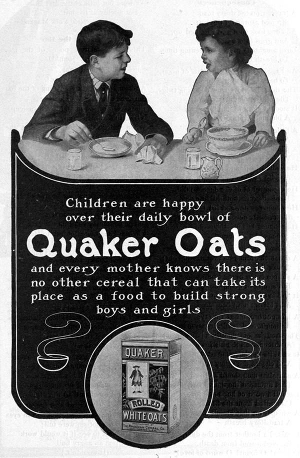 9 Famous Northeast Ohio Inventions | Cleveland | Slideshows