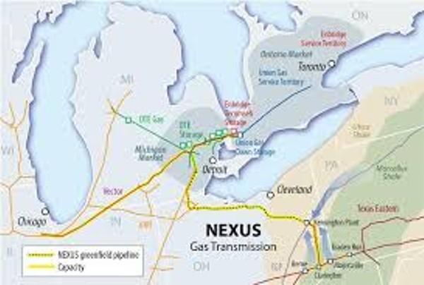 pipeline employment info grafton - photo#1