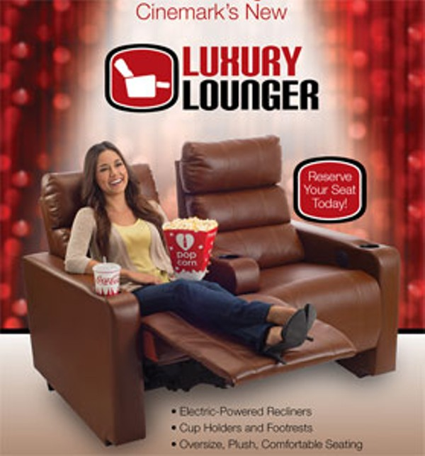 Valley View is Latest Local Movie Theater to Get Luxury Recliner Overhaul | Scene and Heard Sceneu0027s News Blog  sc 1 st  Cleveland Scene & Valley View is Latest Local Movie Theater to Get Luxury Recliner ... islam-shia.org