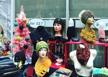 8 Cleveland Holiday Markets to Help You Shop This Christmas
