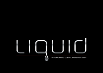 Warehouse District Mainstay Liquid to Close After 24 Years; Will Reopen as New Concept in Late Summer