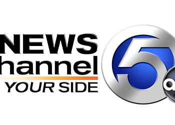 Channel 5 Fires Two News Editors After Newburgh Heights Police Chief Posts Body Cam Footage of Reporters at Rape Victim's House Seeking Interview