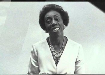 Oberlin Celebrates the Late, Great Frances Walker and the Rest of the Classical Music to Catch This Week in Cleveland