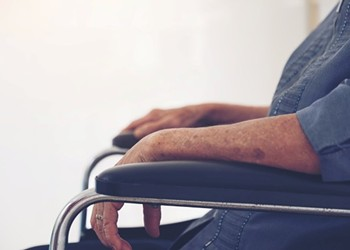Ohio's Guardianship Laws Leave Seniors Vulnerable to Abuse