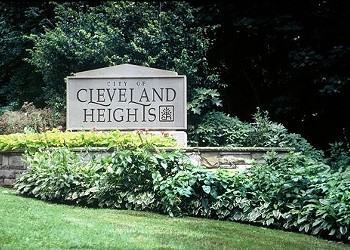 PAC Including Current Cleveland Heights Council Members Formed In Effort to Maintain City Manager Form of Government