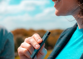Is Raising the Age Enough to Stop Teen Tobacco Use in Ohio?